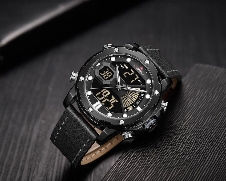 panske-hodinky-NAVIFORCE-NF9172L-zn111a-cerne-bily-sev-5