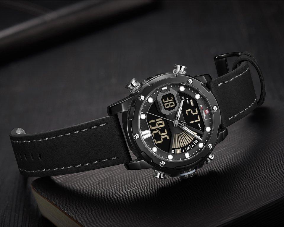 panske-hodinky-NAVIFORCE-NF9172L-zn111a-cerne-bily-sev-6