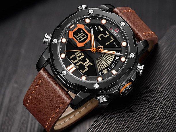 panske-hodinky-NAVIFORCE-NF9172L-zn111c-s-kozenym-hnedym-reminkem-5