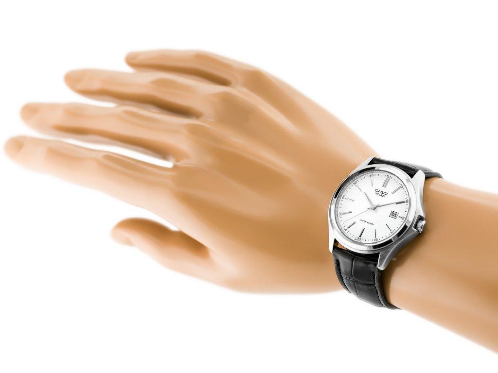 panske_damske_hodinky_CASIO-MTP-1183E-7ADF-zd004a_5