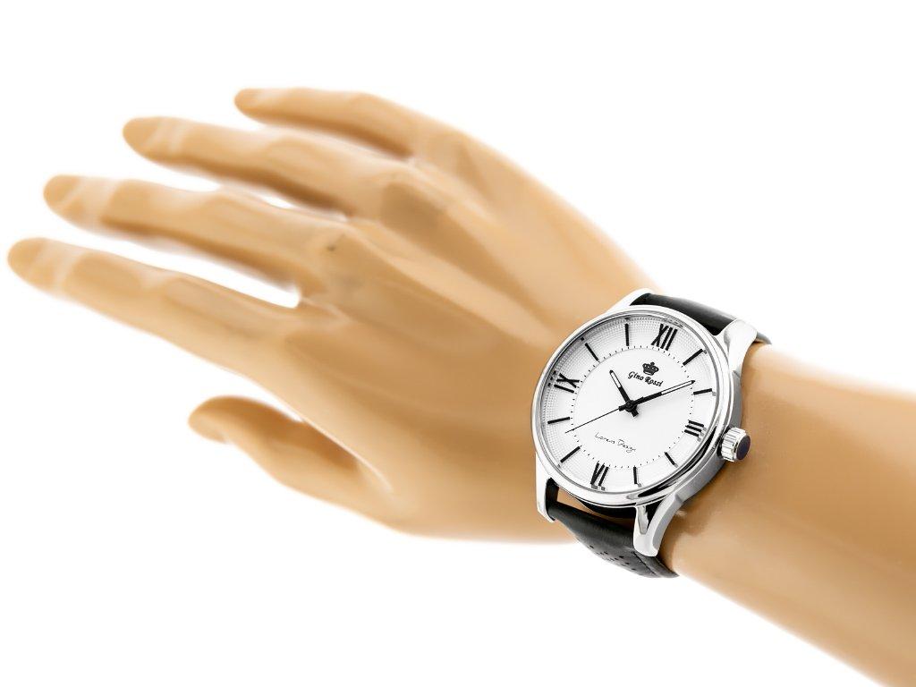 panske_hodinky-GINO-ROSSI-11976A2-3A1-zg316c-4