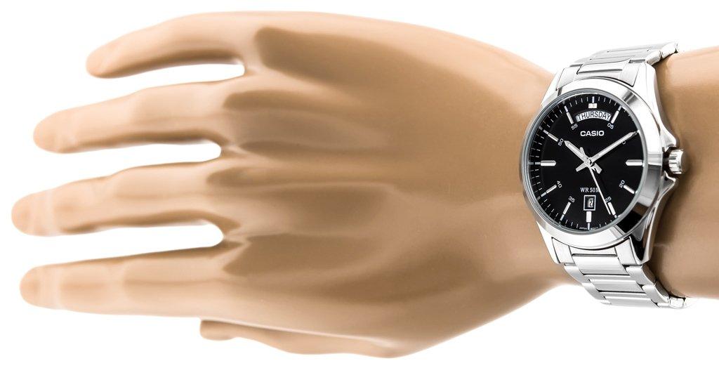 panske_hodinky_CASIO-MTP-1370D-1A1V-zd025b_4