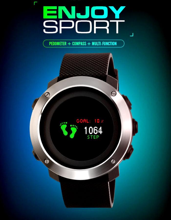 hodinky-gtup-1120-jako-krokomer