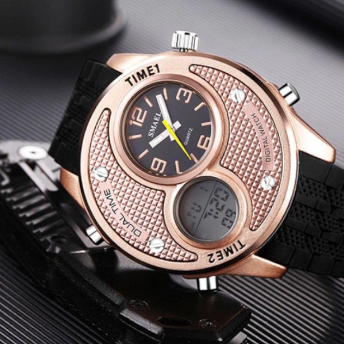 hodinky-s-obrovskym-velkym-cifernikem-smael-zlate-1199
