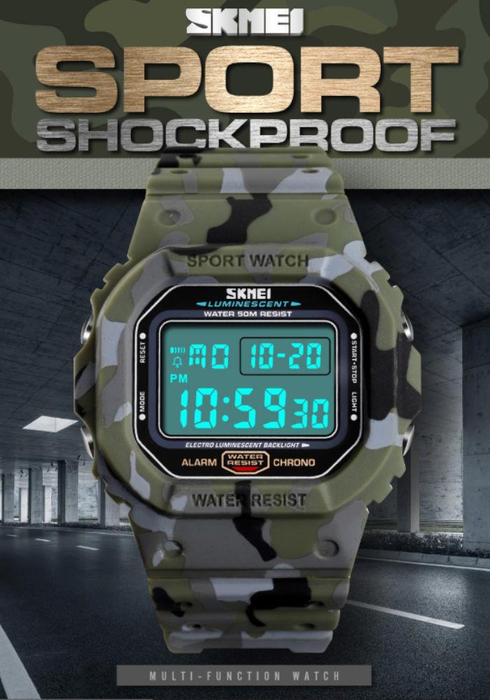 hodinky-skmei-army-vojenske-1471-skmei