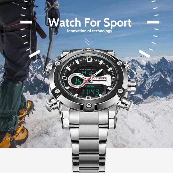 hodinky-weide-panske-s-dualnim-casem-kovovym-reminkem-wh-9603-1c-nerez-banner