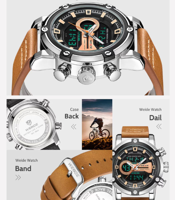 hodinky-weide-panske-sportovni-kozeny-reminek-wh-9603-12c-banner-2