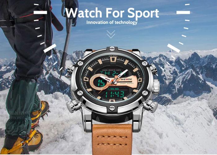 hodinky-weide-panske-sportovni-kozeny-reminek-wh-9603-12c-banner