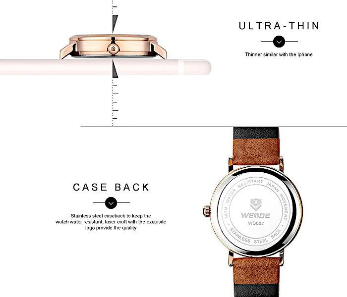 hodinky-weide-rucickove-elegantni-s-kozenym-reminkem-wd-007g-1c-banner-2