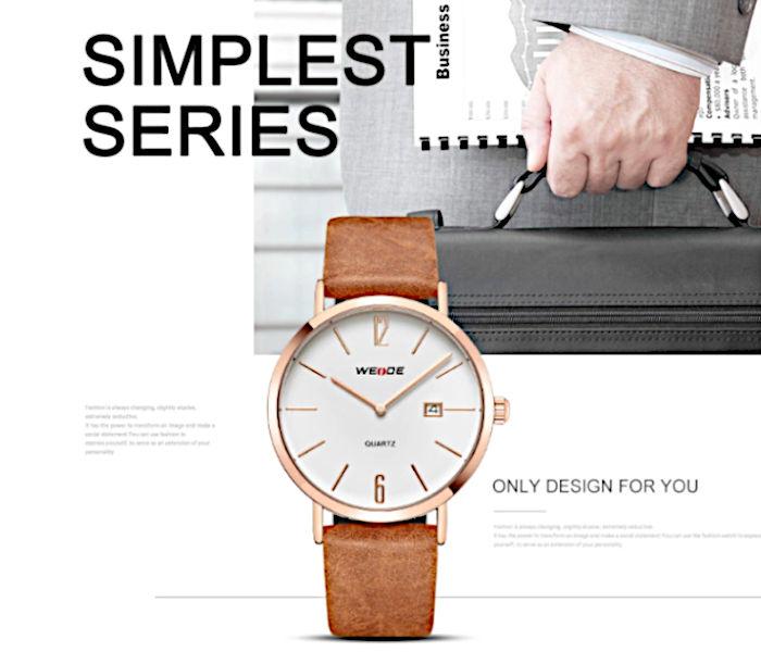 hodinky-weide-rucickove-elegantni-s-kozenym-reminkem-wd-007g-1c-banner