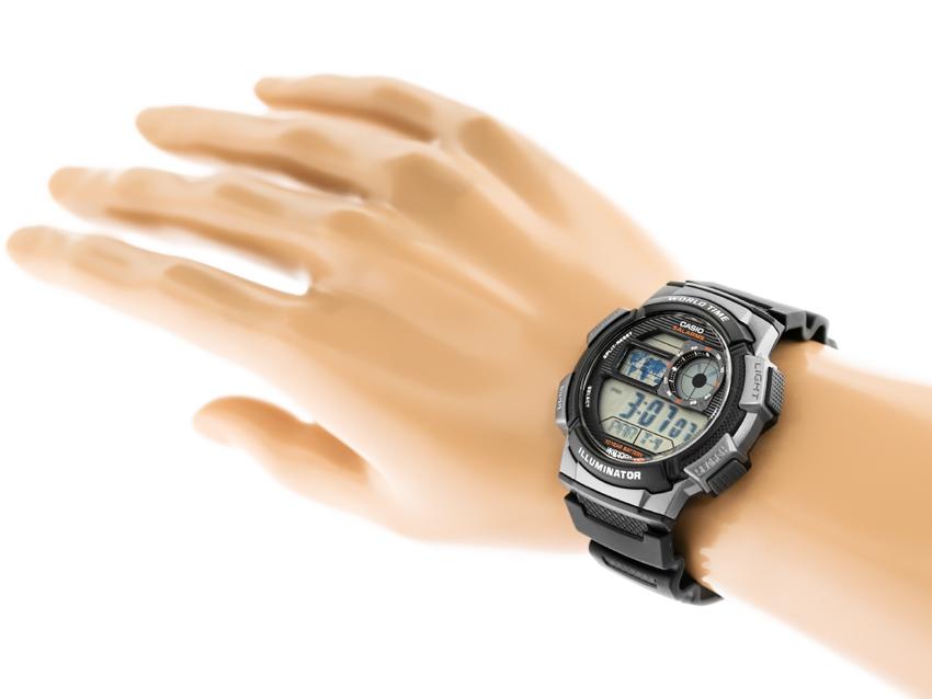 hodinky_CASIO-AE-1000W-1AV-zd073a-WORLD-TIME-9546_6