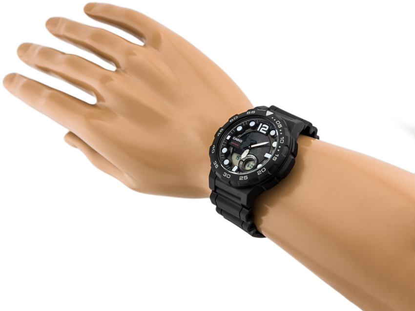 hodinky_CASIO-AEQ-100W-1AV-zd070a-WORLD-TIME-3877_5