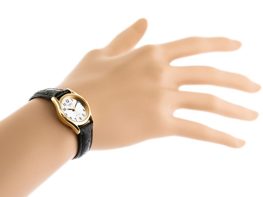 hodinky_CASIO-LTP-1094Q-7B2RDF-zd567f-9560_5