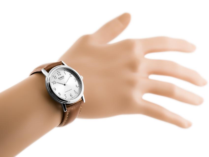 hodinky_CASIO-MTP-1095E-7BDF-zd011c-9578_6