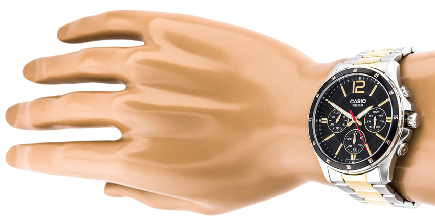 hodinky_CASIO-MTP-1374SG-1AV-zd063d-9264_1