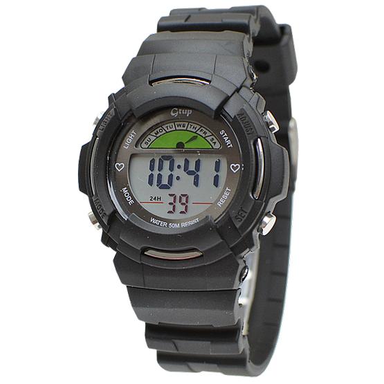 hodinky_gtup_1060