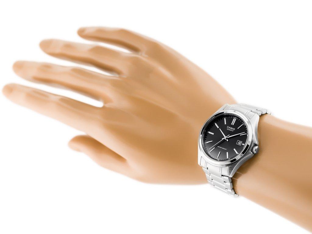 hodinky_panske_damske__CASIO-MTP-1183A-1A_4