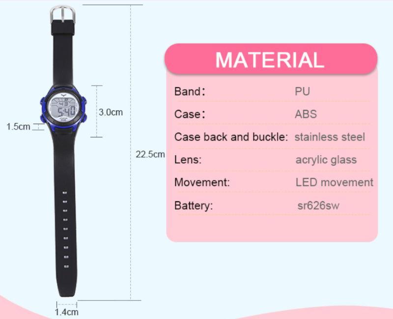 detske-digitalni-barevne-hodinky-jnew-9688-1-cerno-modre-banner-1