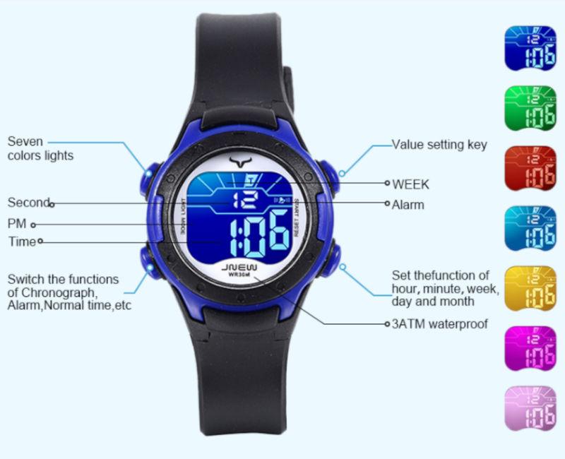 detske-digitalni-barevne-hodinky-jnew-9688-1-cerno-modre-banner-2
