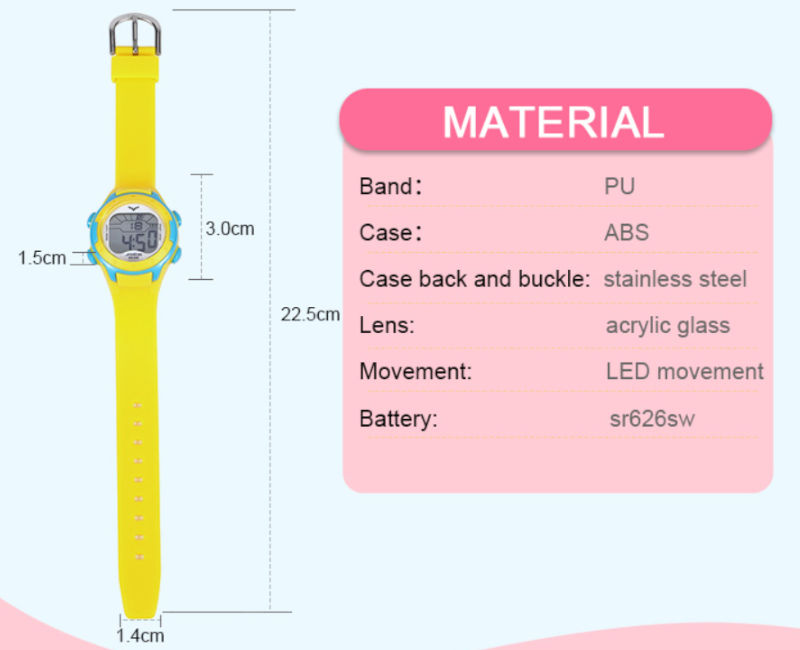 detske-digitalni-barevne-hodinky-jnew-9688-3-žluto-modré-banner-1