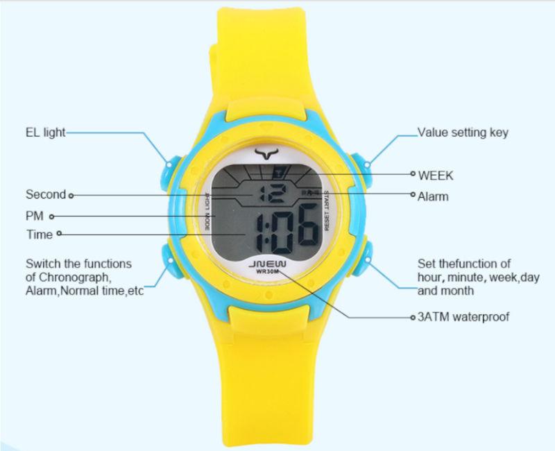 detske-digitalni-barevne-hodinky-jnew-9688-3-žluto-modré-banner-2
