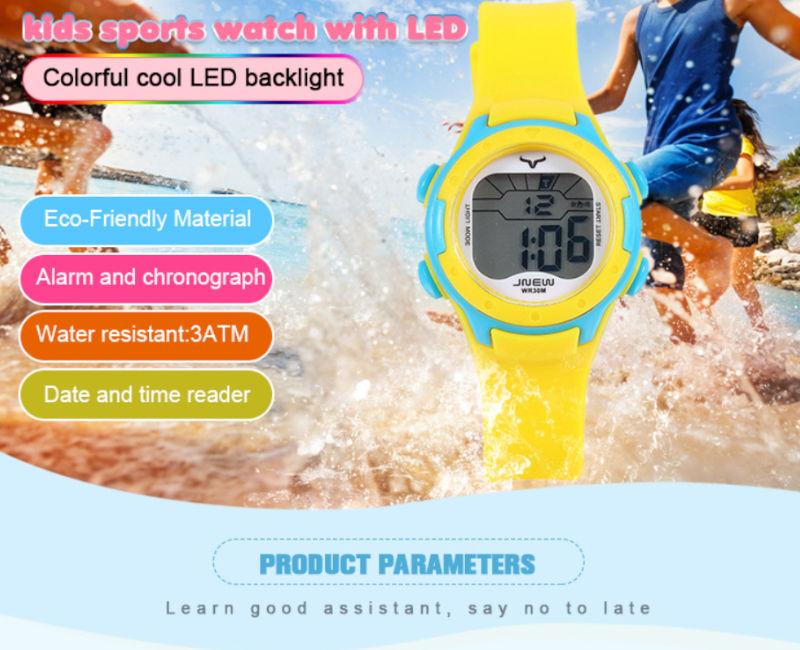 detske-digitalni-barevne-hodinky-jnew-9688-3-žluto-modré-banner