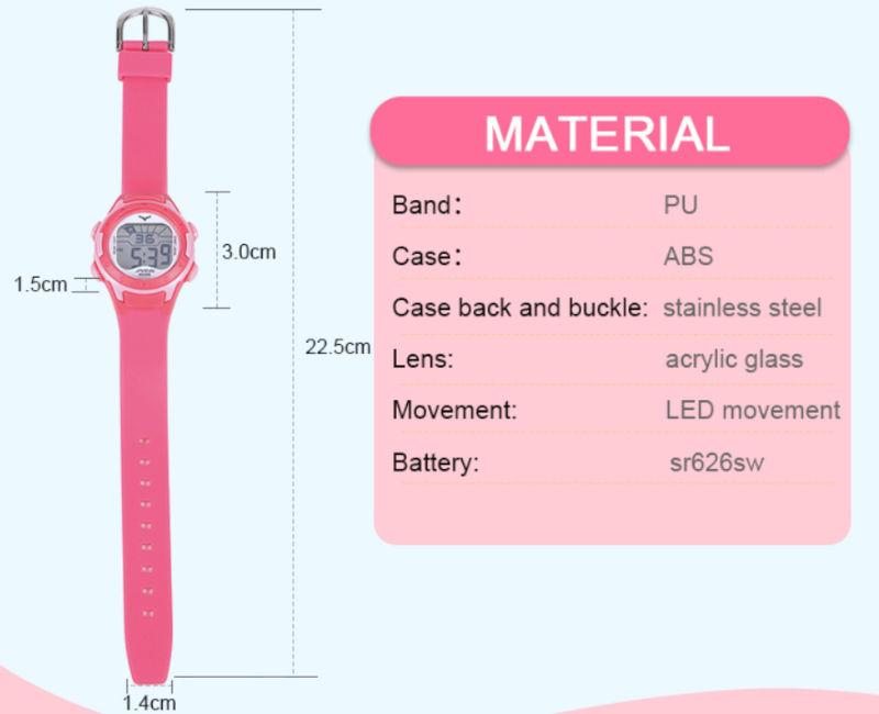 detske-digitalni-barevne-hodinky-jnew-9688-4-cerveno-ruzove-banner-1