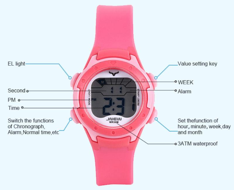 detske-digitalni-barevne-hodinky-jnew-9688-4-cerveno-ruzove-banner-2