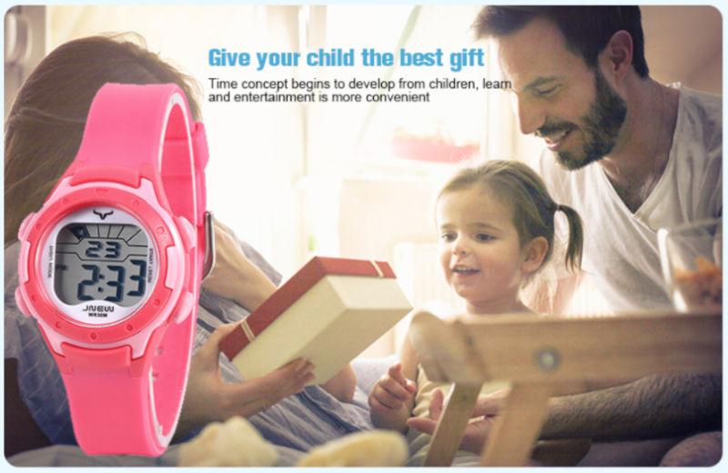 detske-digitalni-barevne-hodinky-jnew-9688-4-cerveno-ruzove-banner-3