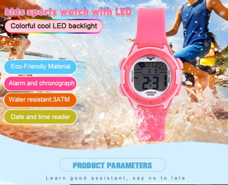 detske-digitalni-barevne-hodinky-jnew-9688-4-cerveno-ruzove-banner