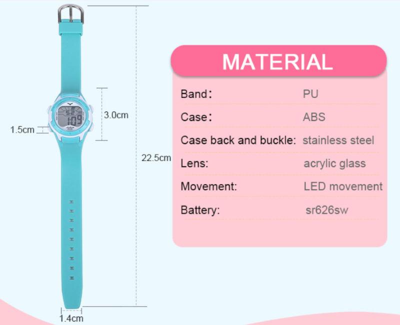 detske-digitalni-barevne-hodinky-jnew-9688-5-azurovo-bila-banner-2