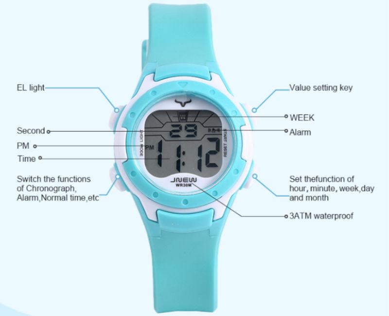 detske-digitalni-barevne-hodinky-jnew-9688-5-azurovo-bila-banner-3