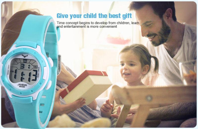 detske-digitalni-barevne-hodinky-jnew-9688-5-azurovo-bila-banner-5