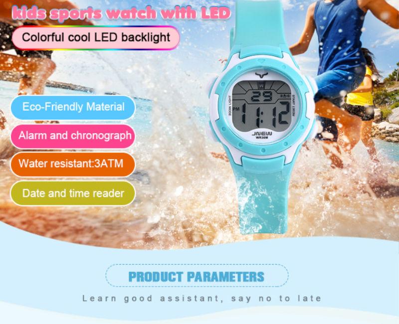 detske-digitalni-barevne-hodinky-jnew-9688-5-azurovo-bila-banner