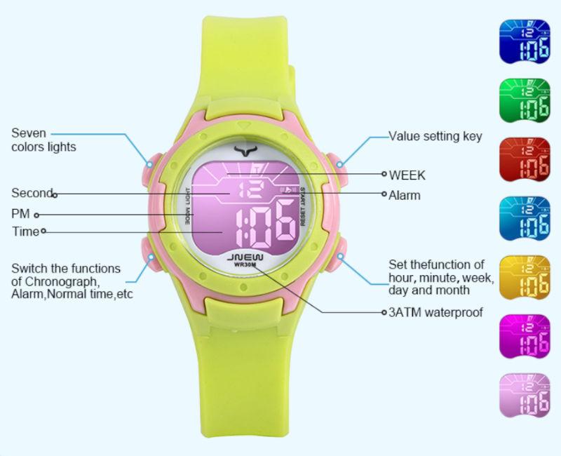 detske-digitalni-barevne-hodinky-jnew-9688-6-banner-2