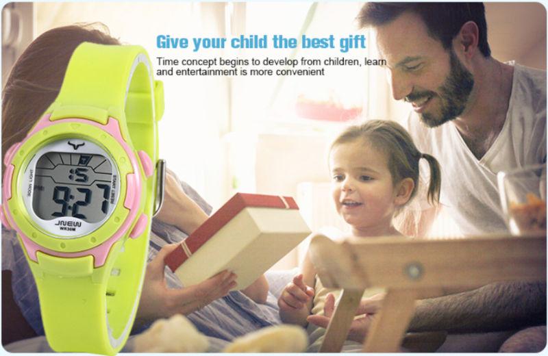 detske-digitalni-barevne-hodinky-jnew-9688-6-banner-3