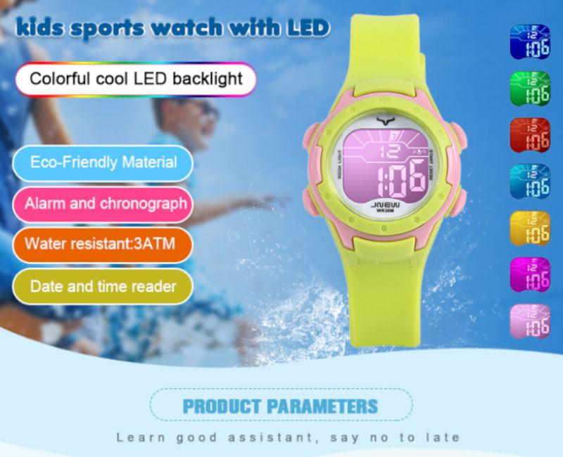 detske-digitalni-barevne-hodinky-jnew-9688-6-banner