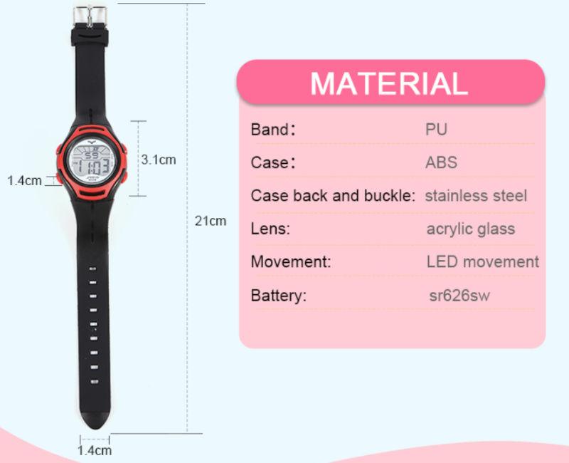 detske-digitalni-barevne-hodinky-jnew-9690-1-cerno-cervene-banner-1