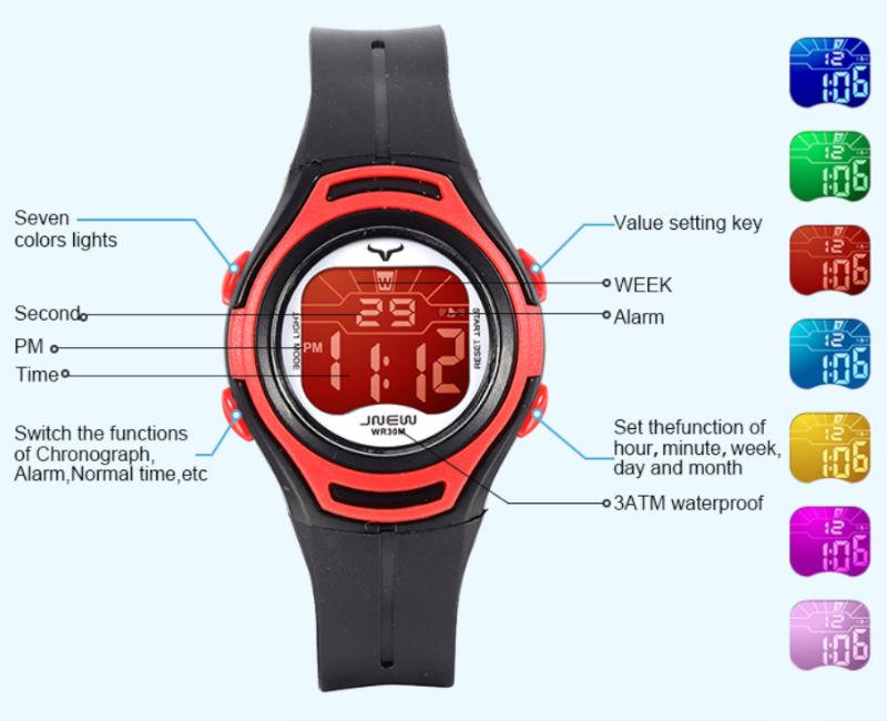 detske-digitalni-barevne-hodinky-jnew-9690-1-cerno-cervene-banner-2