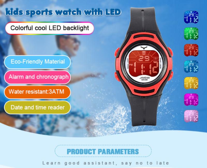 detske-digitalni-barevne-hodinky-jnew-9690-1-cerno-cervene-banner