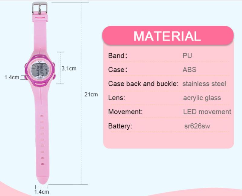 detske-digitalni-barevne-hodinky-jnew-9690-3-fialovo-ruzove-banner-1