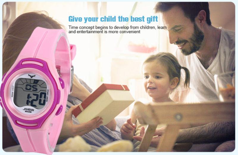 detske-digitalni-barevne-hodinky-jnew-9690-3-fialovo-ruzove-banner-3