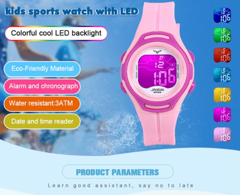 detske-digitalni-barevne-hodinky-jnew-9690-3-fialovo-ruzove-banner