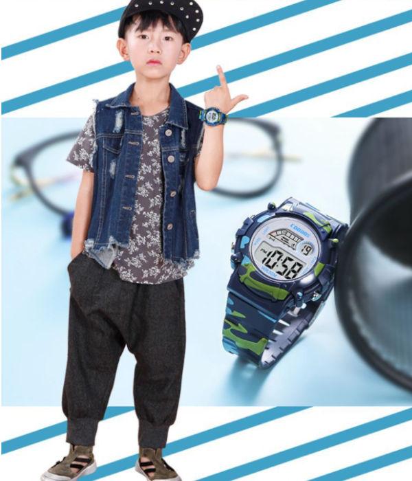 detske-digitalni-vojenske-maskovane-army-hodinky-coobos-modre-banner-1
