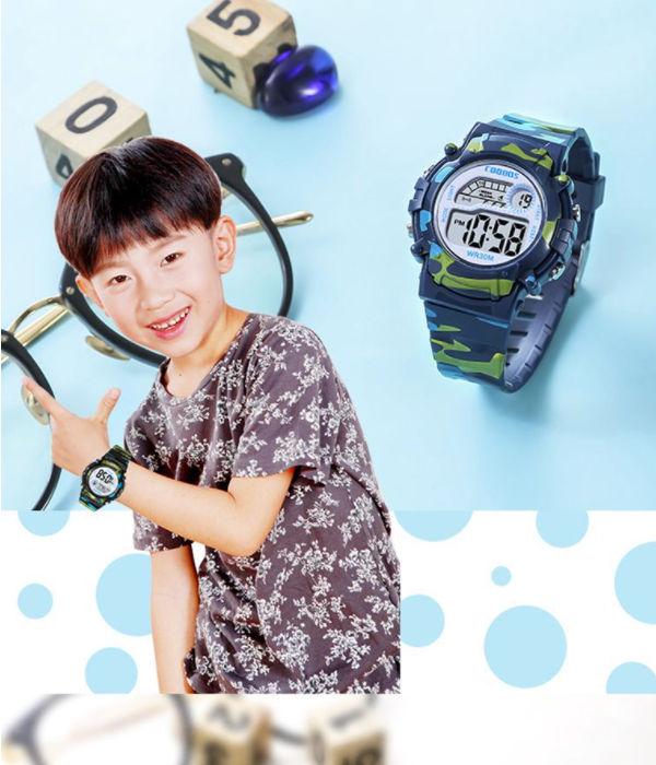 detske-digitalni-vojenske-maskovane-army-hodinky-coobos-modre-banner