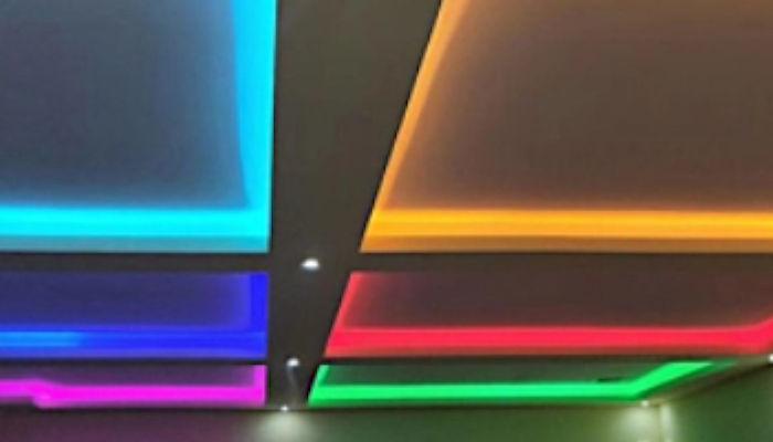 led-neonove-pasky-banner-4_1