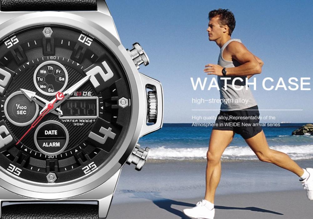 pánské-masivní-sportovní-hodinky-weide-wh-7309-1c-banner-2