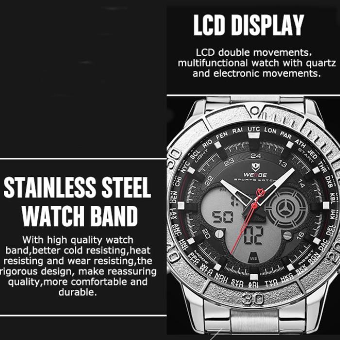 pánské-sportovní-hodinky-weide-wh-6308-1c-detail-banner