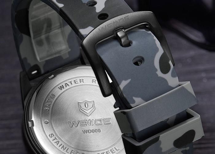 panske-army-vojenske-hodinky-khaki-maskovane-analogove-silikonove-banner-3