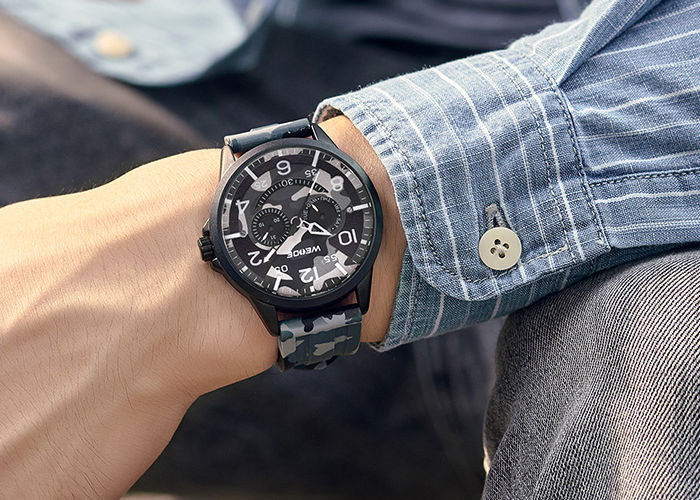 panske-army-vojenske-hodinky-khaki-maskovane-analogove-silikonove-banner